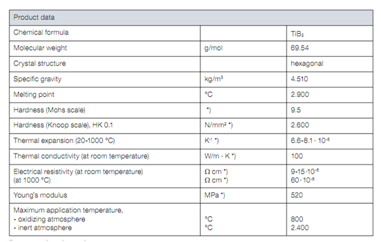 세라믹파우더-티타늄-1.jpg