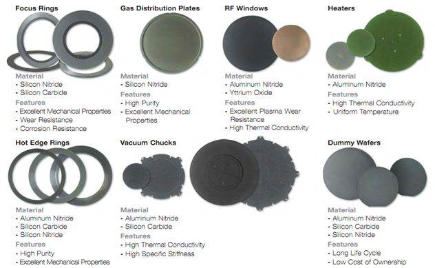 소결-알루미늄-02.jpg